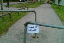 Dansk Hygge