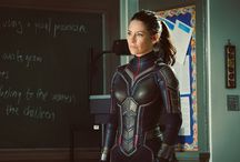 Ant-Man and the Wasp Full Movie Online