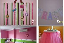 karylle's room