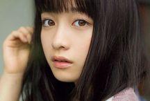 idol_photo