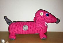dutchhund