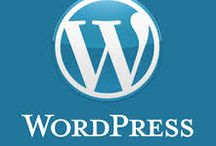 Custom WordPress Web Development Company / Sparx IT Solutions is a custom WordPress web development company from India. It also offers WordPress web development services with 100% satisfaction guarantee in worldwide.