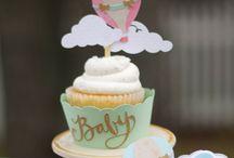 crazy cupcake