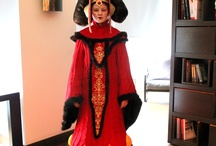Star Wars Day at the Andaz Studio / May The Fourth Be With You