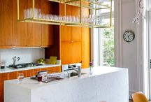 Morliny Kitchen Ideas