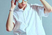 Jaehyun ❤