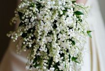 natural colour wedding flowers / flowers of very natural tones which consist of lots of greenery, ivory and white shades. Ideal for any number of wedding dress themes and perfect if you have a deep dress shade to which minimal colour is needed with flowers.