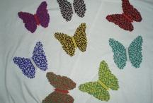 Nashes beads