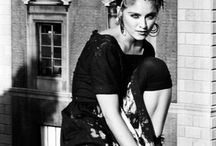 ♡ Madonna ♡