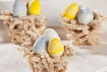 Easter / by Michelle Routzon Huff