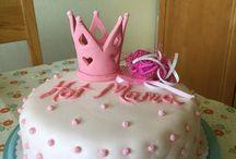 Birthday cakes15