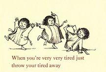 Ilustracje ; książki dla dzieci ; baśnie i bajki