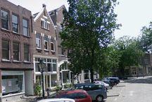 Architectuur Renovatie, Revitalisering & Herbestemming