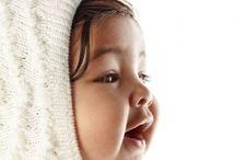 Baby natural health  / by Jamelah Kauffman