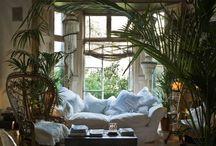 interior bling bling