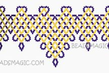 beades magic