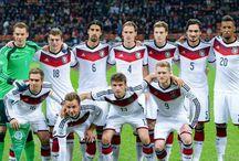Allemagne Coupe du monde 2014 / maillot allemagne coupe du monde 2014 pas cher http://www.korsel.net/maillot-coupe-du-monde-2014-allemagne-coupe-du-monde-c-520_521.html