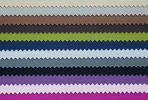 Rolgordijnen van GOEDKOOPROLGORDIJN.NL / De collectie rolgordijnen van GOEDKOOPROLGORDIJN.NL zijn kwalitatief goede, goedkope rolgordijnen die geheel op maat geleverd kunnen worden. GOEDKOOPROLGORDIJN.NL biedt een ruime keus in kleur en uitvoering; uni, verduisterend en transparant. De rolgordijnen zijn van hoge kwaliteit zoals u alleen in de vakhandel kan vinden, het is dus geen bouwmarkt kwaliteit . De rolgordijnen kunnen thuis bezorgd worden, maar zijn ook af te halen in Nijkerkerveen.