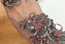 Haute Dini Jewelry