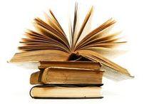Đọc Sách ! / Chia sẻ những cuốn sách hay !