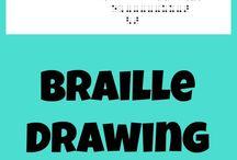 brl drawing