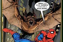 Super-Team Family DC Comics