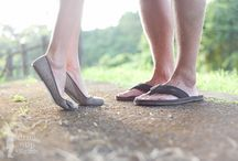 Photography - Couples / Inspiration and ideas for Photographing couples.