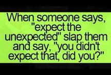 Sarcasm i'm lovin' it ;)