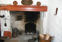 open hearth kitchens