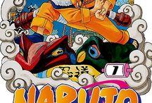 Carnet de lecture 6e4  : les mangas / Petites vidéos à partir des mangas réalisées à partir de l'application Morfo. Finalité : réaliser un petit jeu autour des mangas. Qui suis-je ?