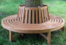 Useful (Home, Garden, etc.) / Dom, ogród, majsterkowanie, kreatywne rozwiązania