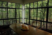 Beautiful Homes & Rooms