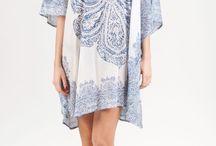 ΠΟΝΤΣΟ  (ΚΑΦΤΑΝΙ ΚΟΝΤΟ) Summer collection / #ΠΟΝΤΣΟ  #poncho #καφτάνια #boho #onesize #accessories #surpriceeshop #shortkaftan #καφτανι, -->>https://www.surprice.gr/el/18--poncho 'Eνα ρούχο που μπορεί να φορεθεί όλες τις ώρες!!!  Συνδυασμένο με τα ανάλογα accessories θα σας πάει απο την πρωϊνή σας βόλτα ώς την βραδινή σας έξοδο.  Ριχτό, εξαιρετικά δροσερό, ανάλαφρο  και άνετο ρούχο.  Κατάλληλο για όποιο σωματότυπο και αν έχετε.