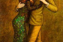 thelw to tango sou