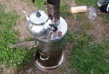 Çay, Tea / Mis gibi çaylaarrrrr