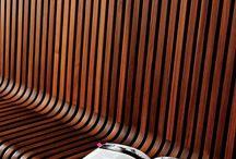 Modern Chair Design / Design ideas for Modern Chairs