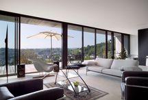 TUDOR | Kozijnen & Deuren  Design partner van SJARTEC| SJARTEC / Beautiful Sliding Doors and Window Frames.