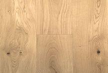 Moon Hawk Collection / Heidelberg Hardwood Flooring Collection http://www.heidelbergflooring.com/