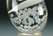 ,,Glass,,