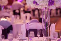 wedding: reception.