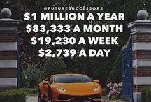 CR Wealth2 - Lifetsyle