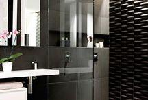 fürdőszoba1