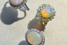 Jewellery / Jewels!