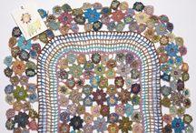 Crochet Ideas / The best ideas to crochet.