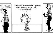 vtipy o knížkách, knihovnách a tak / vtipy / jokes