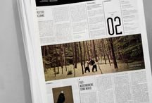 news & tabloid
