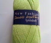 Knitting Yarns / Price