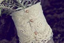 Vintage WeddingSoft