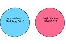 Single Life