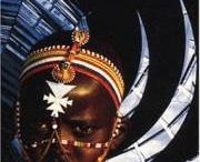 Afrique : Club de lecture